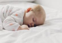 宝宝趴睡好不好