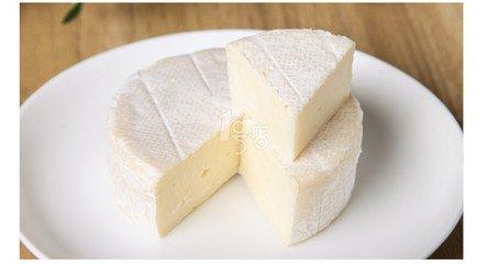 宝宝多大可以吃奶酪