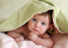 新生儿皮肤护理