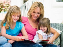 美国Mom's Choice Awards获奖儿童绘本