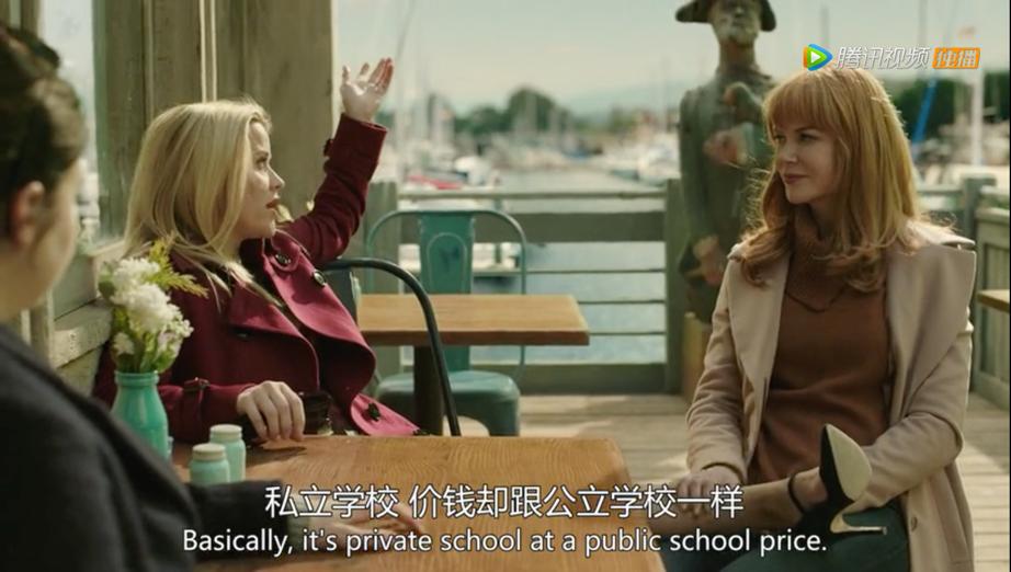 美国教育制度,美国孩子上小学