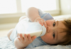 宝宝乳糖不耐(Lactose Intolerance)
