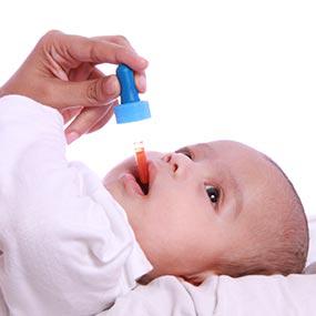 哺乳期需要补充维生素吗