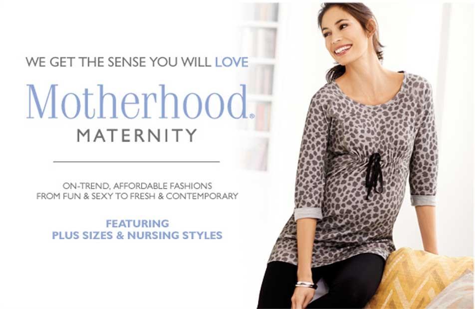 美国准妈妈孕期购物清单