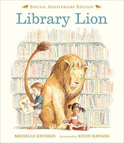美国图书馆电子资源