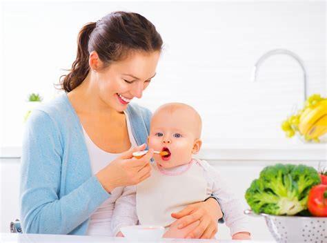 新生宝宝每天喝多少奶