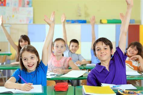 美国公立学校选择攻略