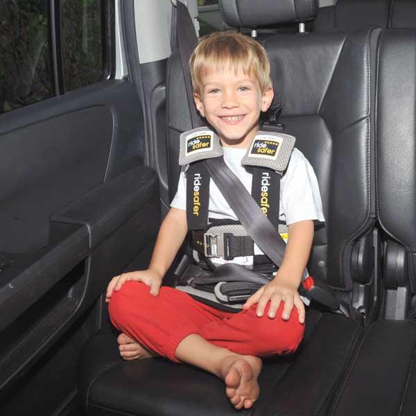 美国AAP2019安全座椅推荐