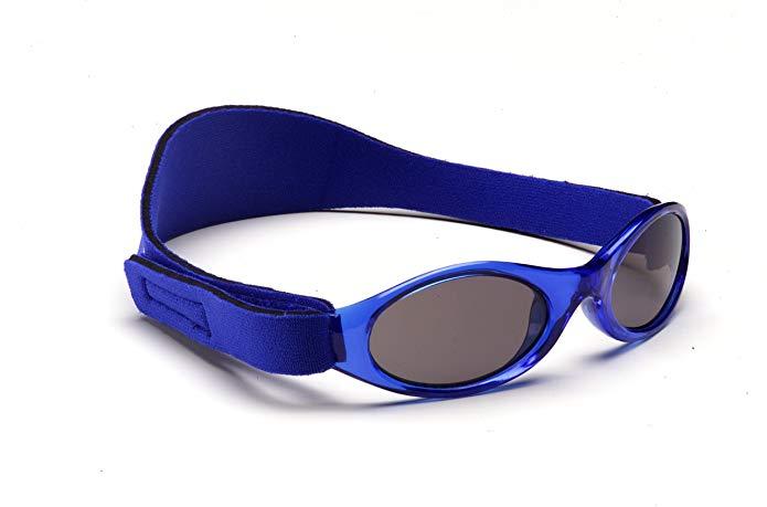 美国畅销宝宝太阳镜