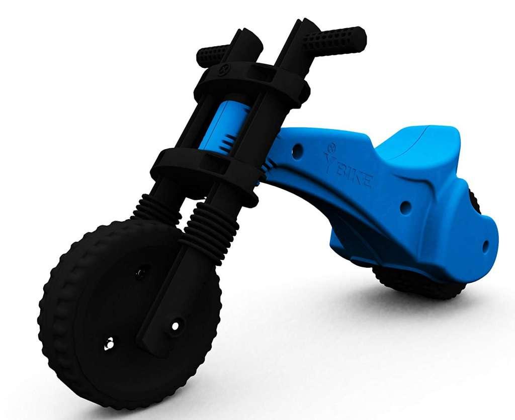 宝宝滑步车什么牌子好