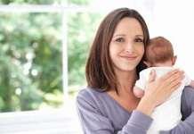 如何科学备孕