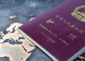 如何申请美国探亲签证
