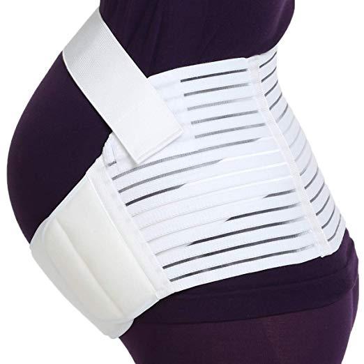 托腹带Maternity Belt