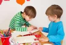 美国打daycare怎么选,