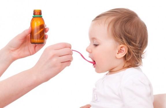 宝宝喂药工具