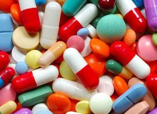 什么是抗生素