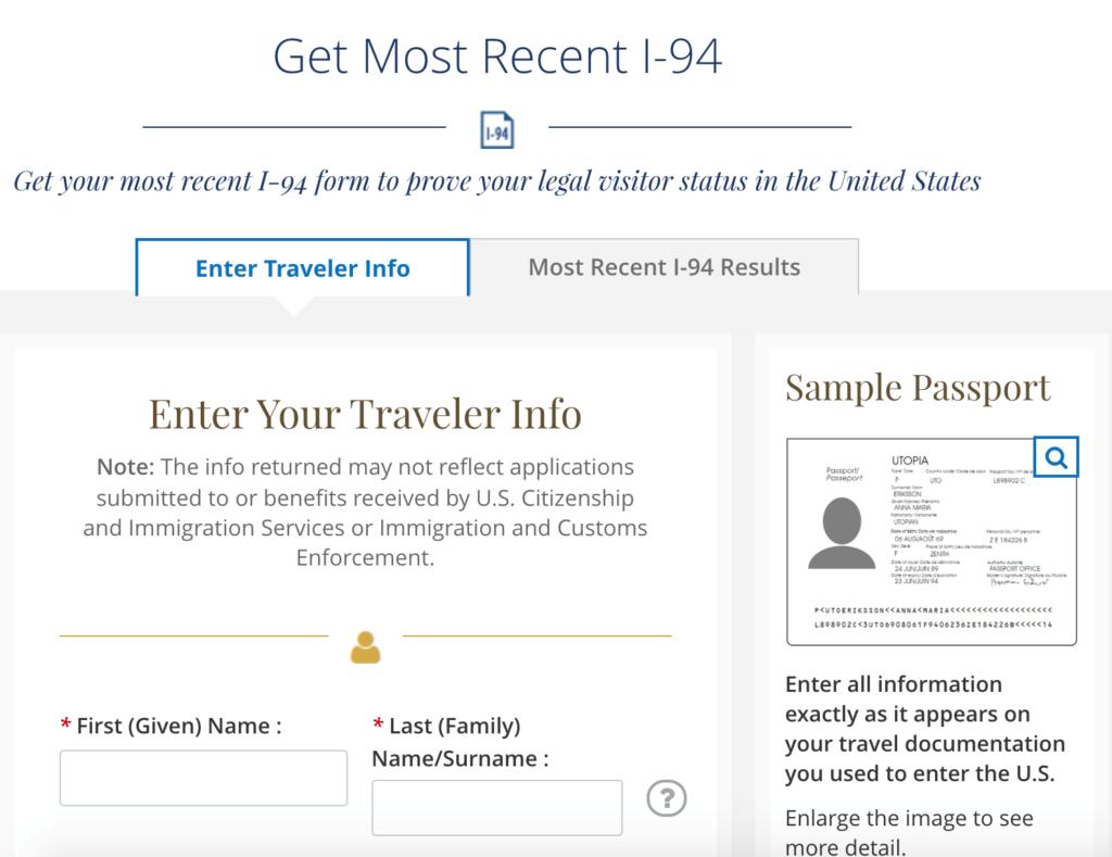 父母美国签证延期申请