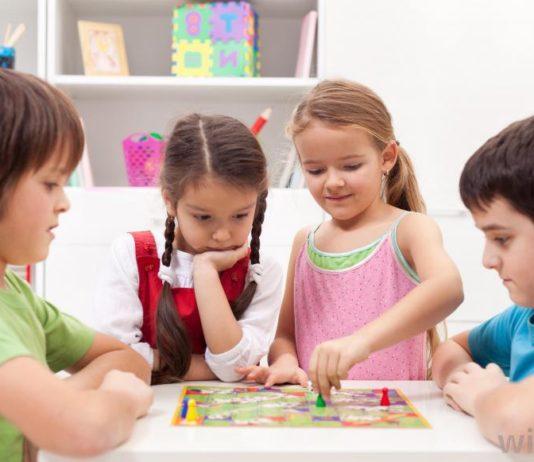 kids-who-just-gotta-win