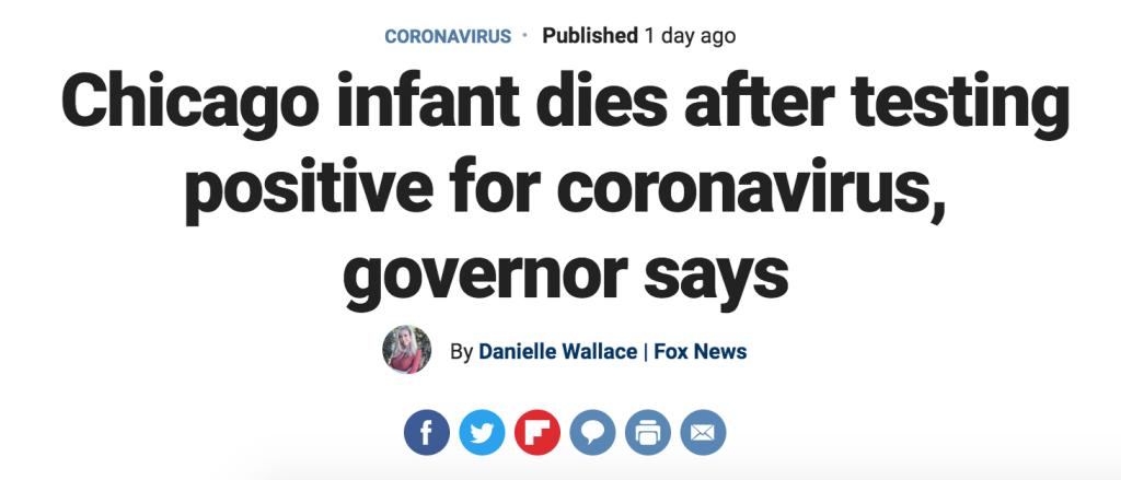 pregnancy-covid