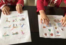 美国Homeschool经验分享