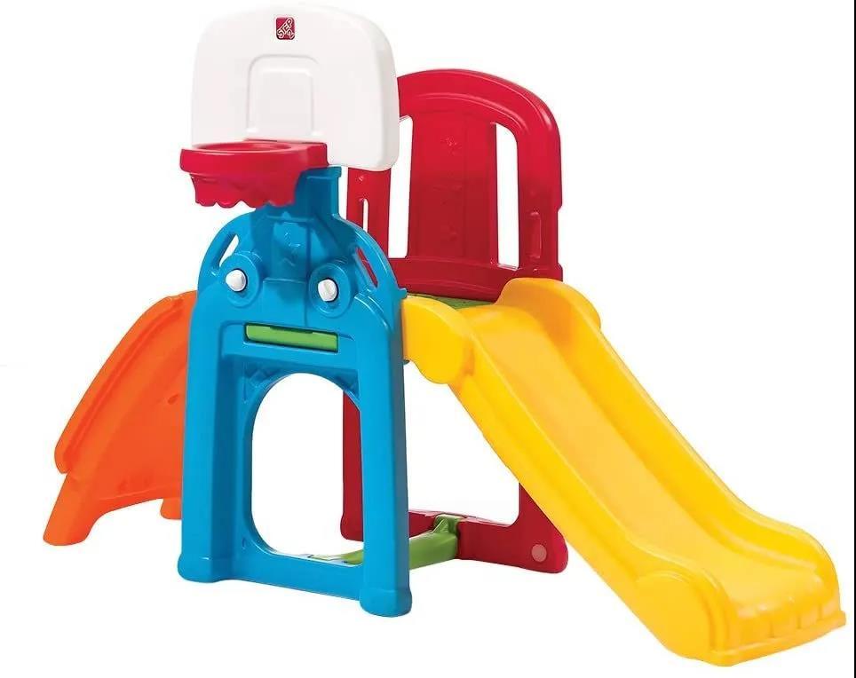 美国宅家玩具