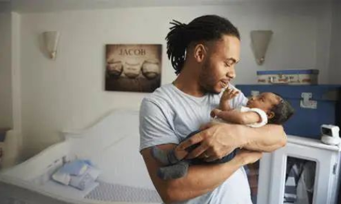 an-expectant-dads-guide-to-pregnancy