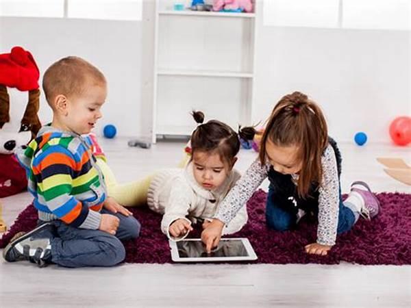 美国宝宝早教App