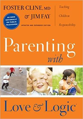 美国最好评的育儿书
