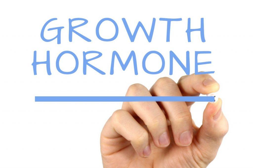 growth-hormone