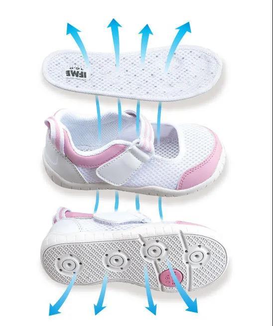 美国儿童鞋