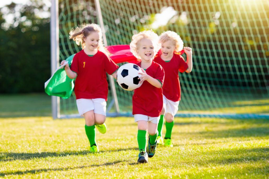 why-kids-should-play-sports