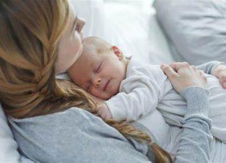1岁宝宝安全问题