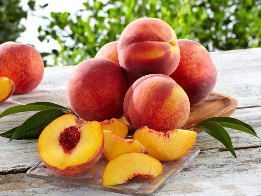 夏天宝宝吃水果