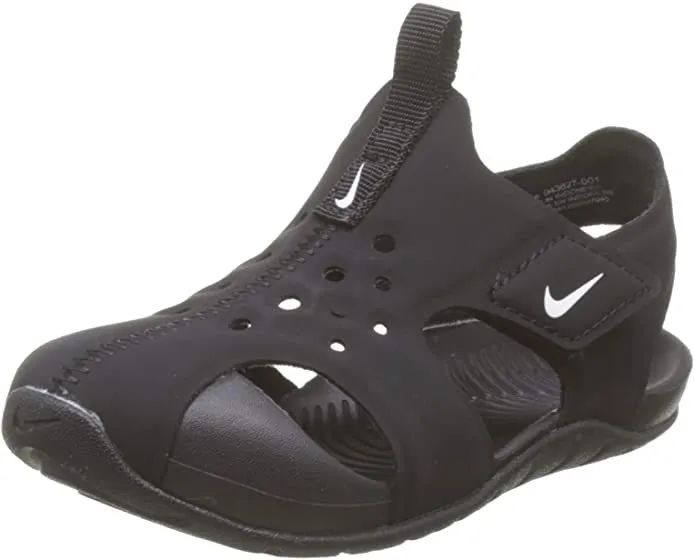 美国宝宝凉鞋