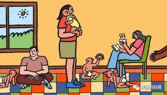 性别观念教育