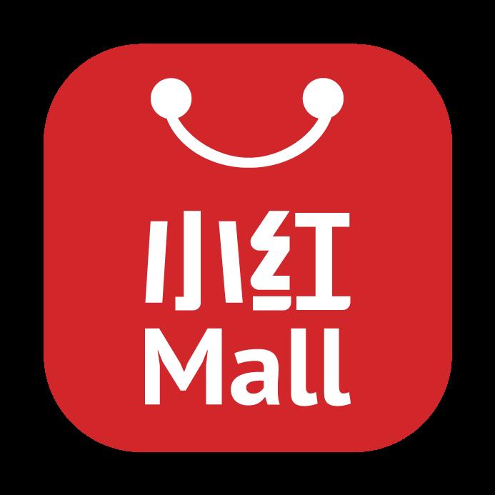小红mall日本美瞳