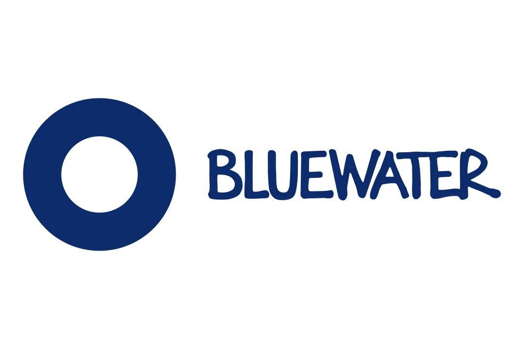 美国Bluewater净水器