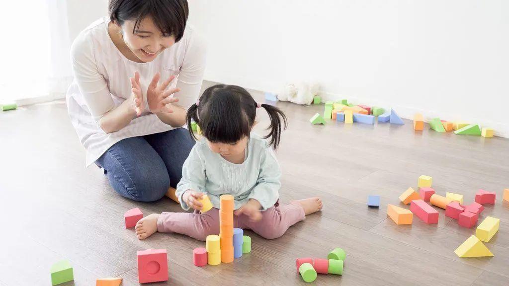 表扬和奖励,真的对孩子好吗?