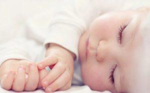 什么是孩子长高的关键期——猛长期(Baby Growth Spurts) ?