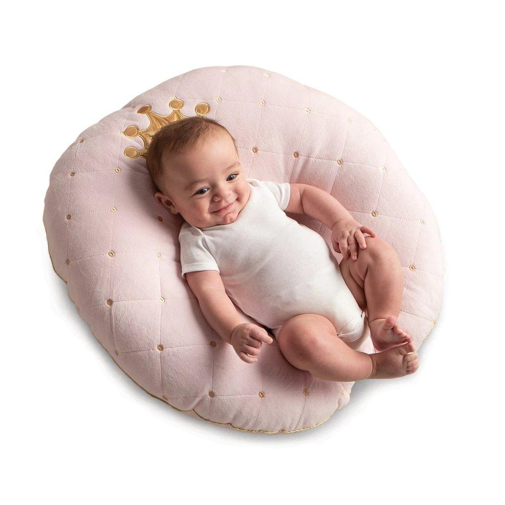 紧急!已致8名儿童死亡,全美召回330万新生儿躺枕