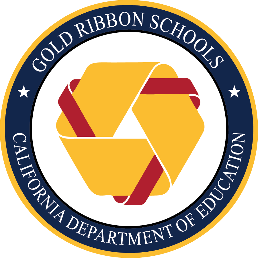 """美国教育部评定的""""重点学校""""——蓝丝带学校(Blue Ribbon School)到底优秀在哪里?"""
